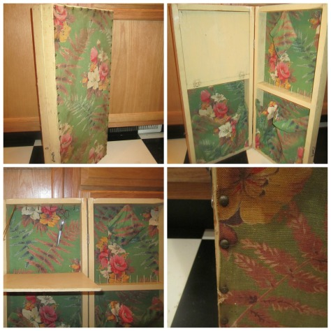free shadow box woodworking plans